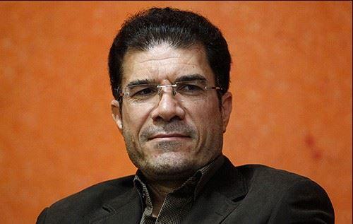 Seyed Jalal Dehghani Firooz Abadi
